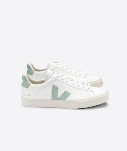 Veja-Campo-white-Macha-1