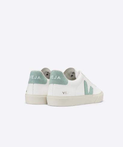 Veja-Campo-white-Macha-2
