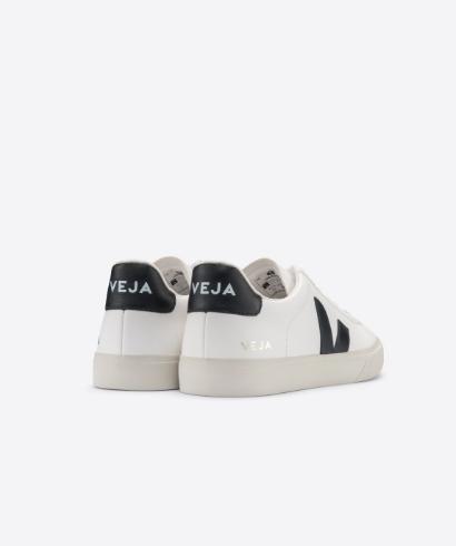 Veja-Campo-white-black-2