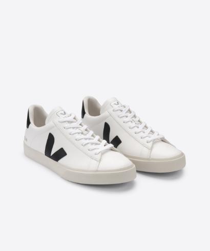 Veja-Campo-white-black-3