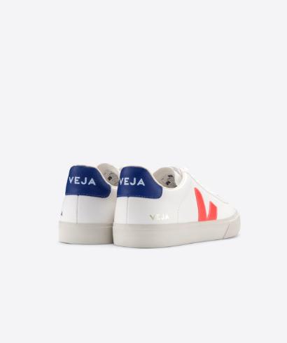 Veja-Campo-white-orange-fluor-2