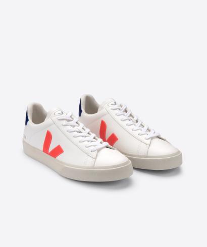 Veja-Campo-white-orange-fluor-3