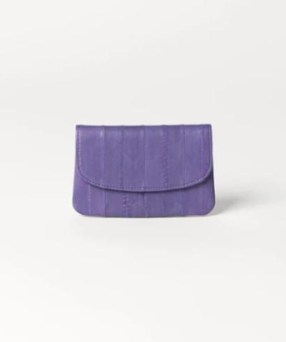 Becksondergaard Handy Lilac 1