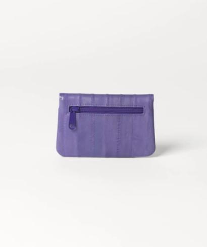 Becksondergaard Handy Lilac 2