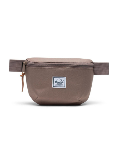 Herschel-Fourteen-pinebark-1