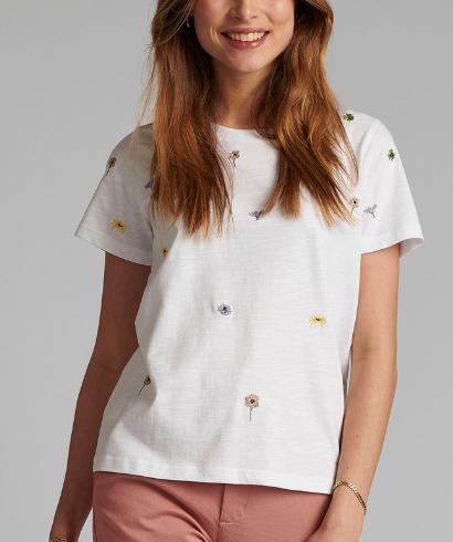 numph-nucarol-tshirt-bright-white-1