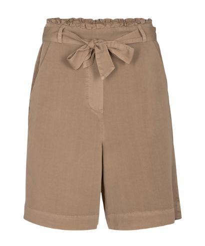 numph-nucasilda-shorts-tannin-1