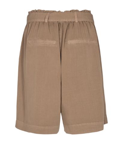 numph-nucasilda-shorts-tannin-2