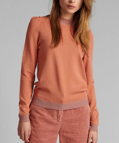 numph-nudaisy-pullover-ash-rose-1