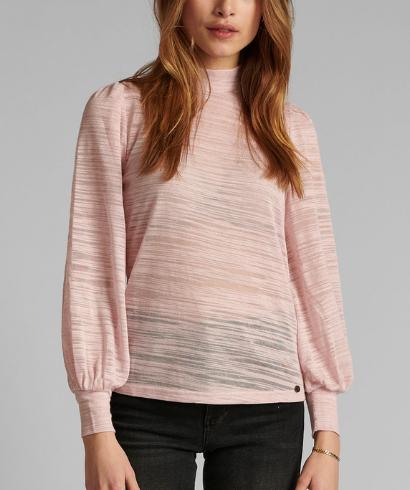 numph-nufanny-blouse-ash-rose-1