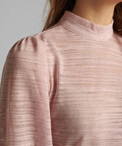 numph-nufanny-blouse-ash-rose-2