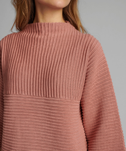 numph-nuirmelin-pullover-ash-rose-2