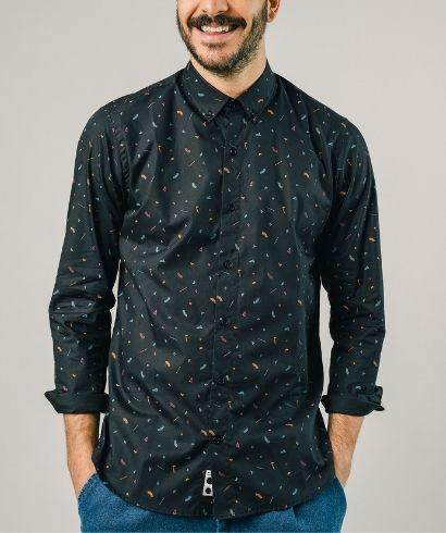 Brava-Fabrics-Camisa-Roller-Black-1