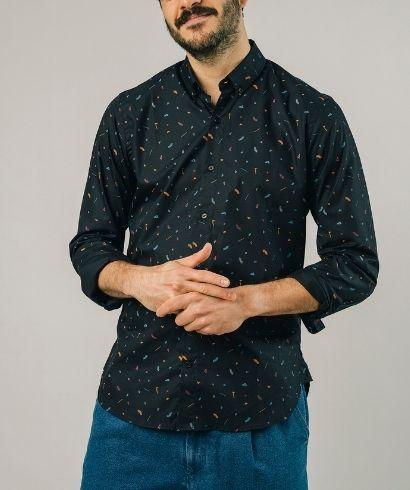 Brava-Fabrics-Camisa-Roller-Black-3
