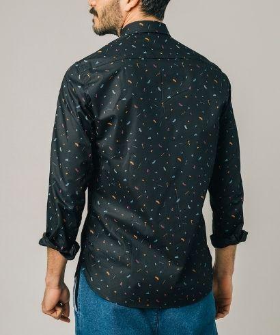Brava-Fabrics-Camisa-Roller-Black-4