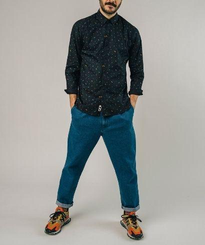 Brava-Fabrics-Camisa-Roller-Black-6