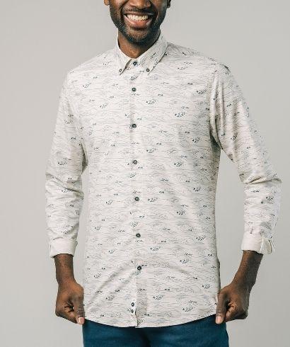 Brava-Fabrics-Camisa-Yurta-Ecru-1