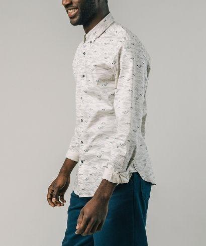 Brava-Fabrics-Camisa-Yurta-Ecru-2
