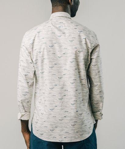 Brava-Fabrics-Camisa-Yurta-Ecru-3