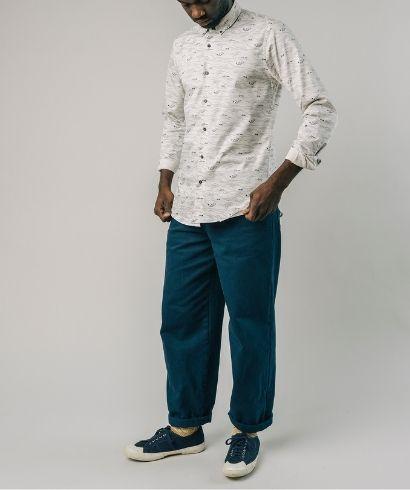 Brava-Fabrics-Camisa-Yurta-Ecru-5