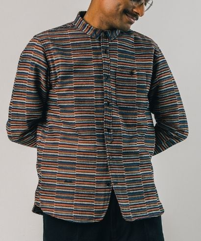 Brava-Fabrics-Sobrecamisa-Ikat-Black-2