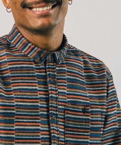 Brava-Fabrics-Sobrecamisa-Ikat-Black-4