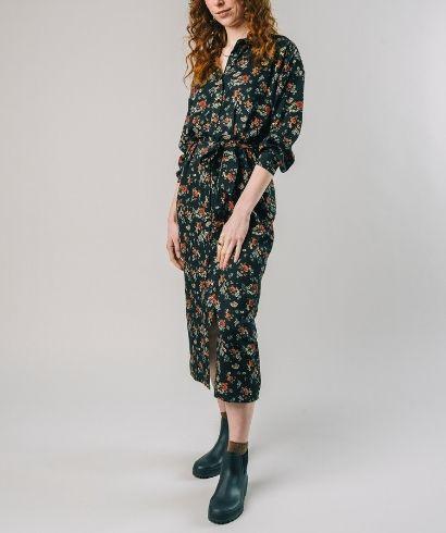 Brava-Fabrics-Vestido-Largo-Dalia-Black-10