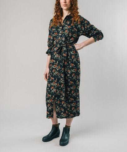 Brava-Fabrics-Vestido-Largo-Dalia-Black-12