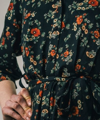 Brava-Fabrics-Vestido-Largo-Dalia-Black-5