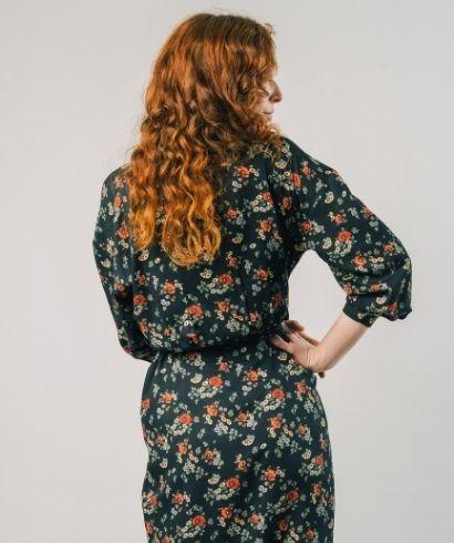 Brava-Fabrics-Vestido-Largo-Dalia-Black-6