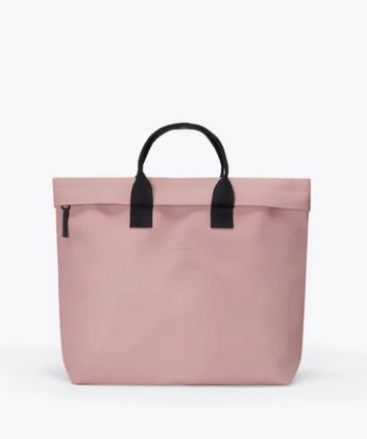 UA-eliza-bag-lotus-rose-1