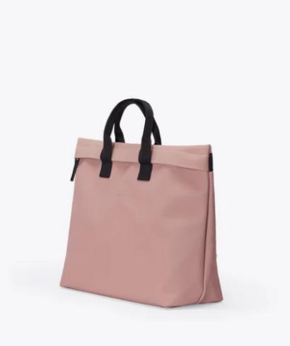 UA-eliza-bag-lotus-rose-2
