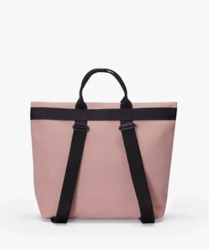 UA-eliza-bag-lotus-rose-5