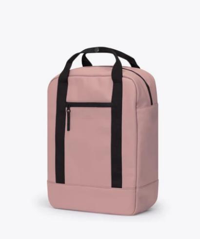 UA-ison-backpack-lotus-rose-2