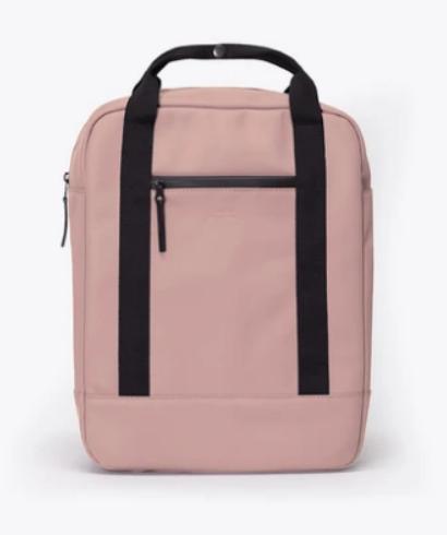 UA-ison-backpack-lotus-rose