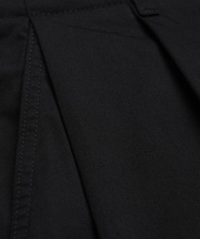 dulaa-black-06
