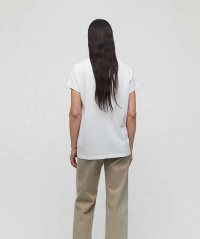 idaa-logo-white-03