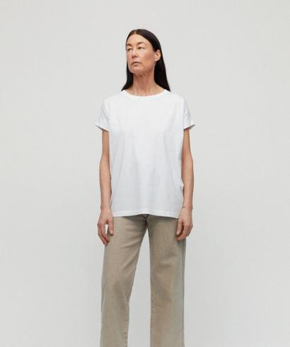 idaa-logo-white-04