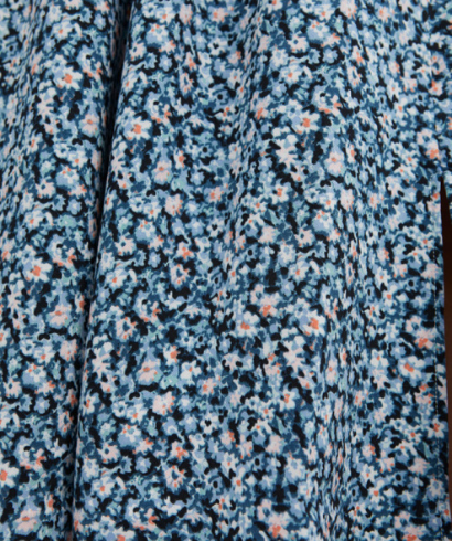 katinkaa-primrose-foggy-blue-03