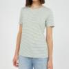 lidiaa-small-stripes-matcha-oatmilk-01