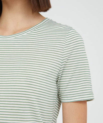 lidiaa-small-stripes-matcha-oatmilk-02