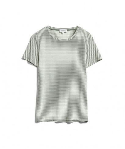 lidiaa-small-stripes-matcha-oatmilk-05