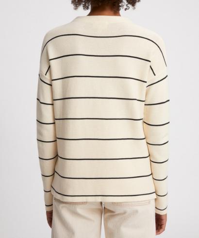 medinaa-fine-stripes-oatmilk-black-03