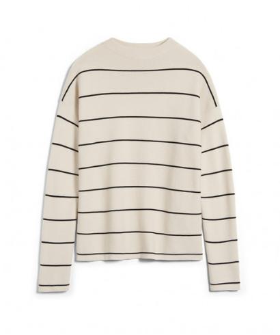 medinaa-fine-stripes-oatmilk-black-05