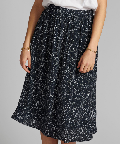 numph-nucourtney-skirt-dark-sapphire-1