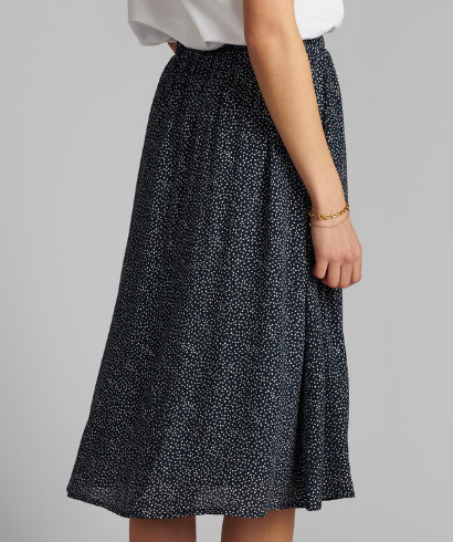 numph-nucourtney-skirt-dark-sapphire-3