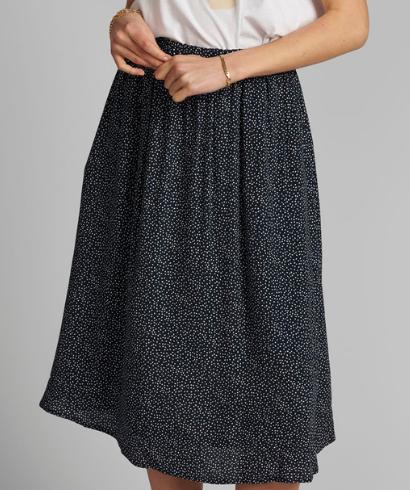 numph-nucourtney-skirt-dark-sapphire-4