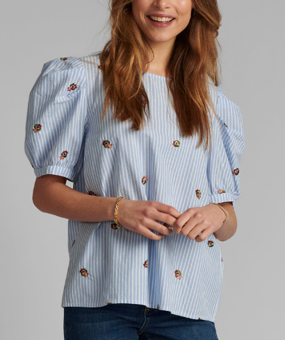 numph-nudahlia-blouse-blue-stripe-4
