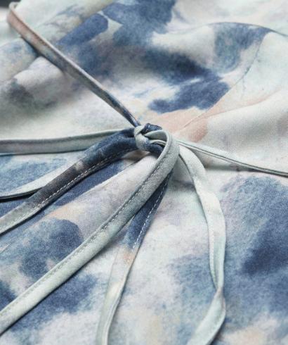 tyraa-watercolors-foggy-blue-04