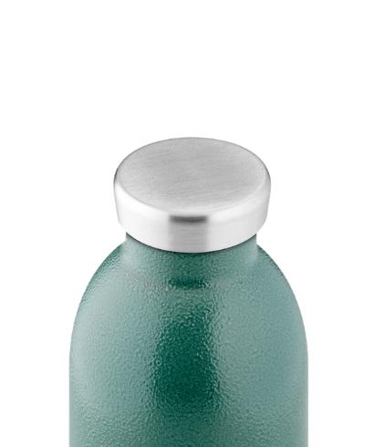 24-Bottles-Botella-Termo-Moss-Green-850-ml-3